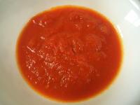 tomato-a